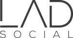 LAD_social